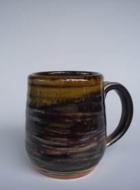 shino_cup