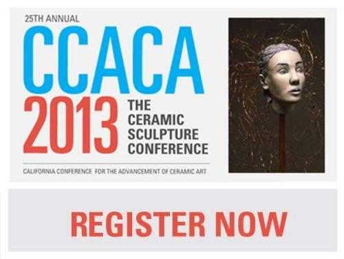ccaca2013-web-banner