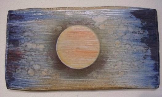 moonsunrain